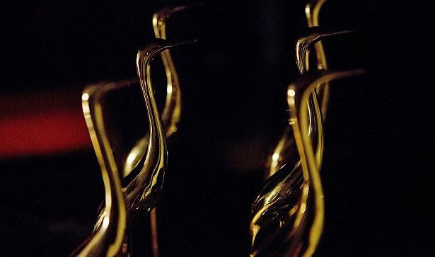 На«Амурской осени» вручили «Золотых журавлей» заполнометражные фильмы