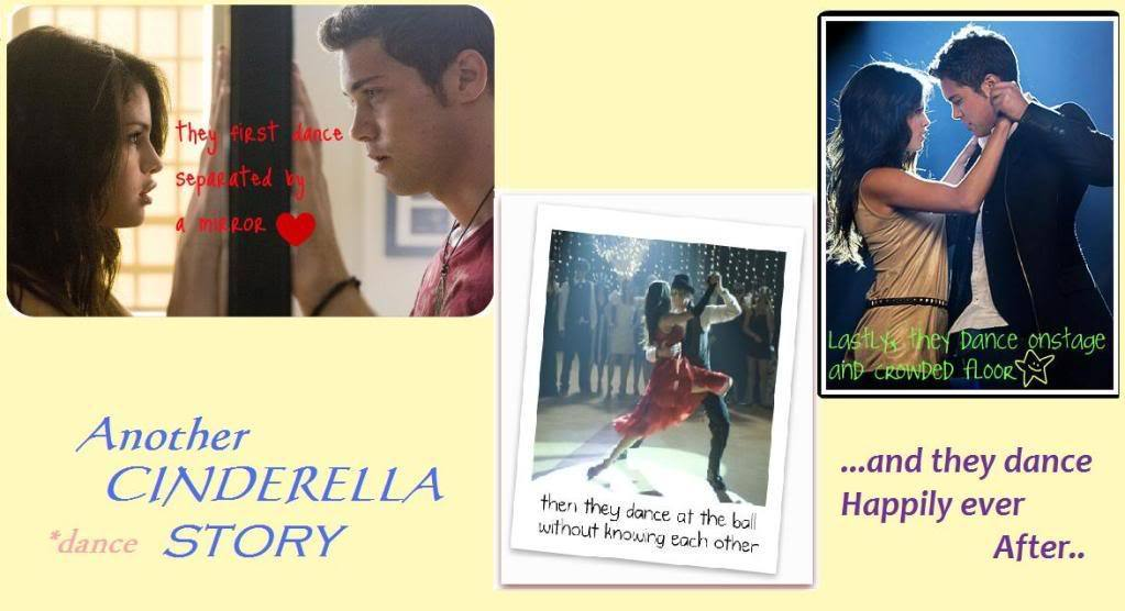 Watch Another Cinderella Story (2008) Full Movie Online