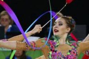 Олимпийская чемпионка Ирина Белова приедет вУльяновск насоревнования