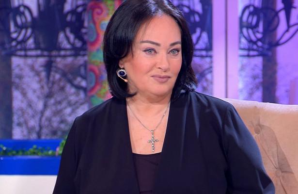 «Оборзела!»: Гузеева отчитала экс-жену жениха