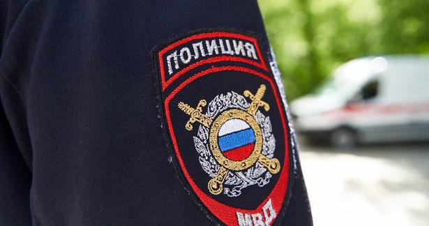 ВЕкатеринбурге задержали подростков, избивших парня вТЦ«Гринвич»