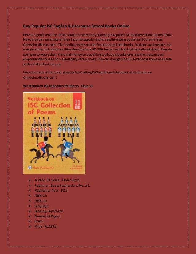 Retail dissertation titles image 7