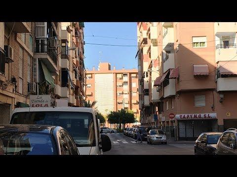 Купить квартиру на вторичном рынке в испании