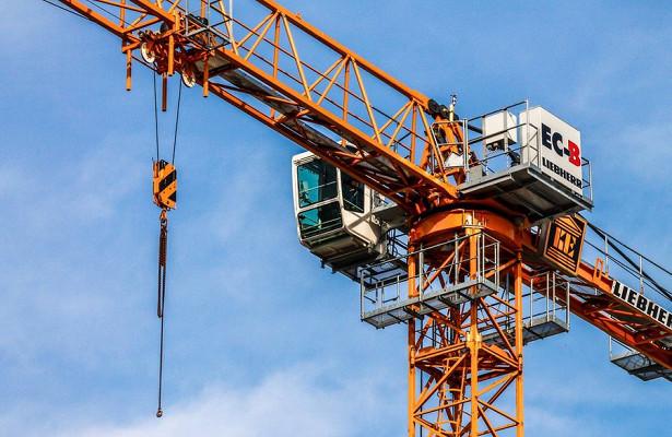 Александр Ролик: Краевое законодательство всфере строительства будет изменено
