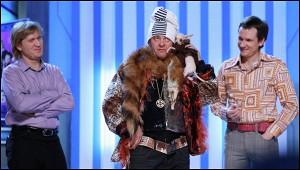 «Уральским пельменям» отказали виске намиллион рублей