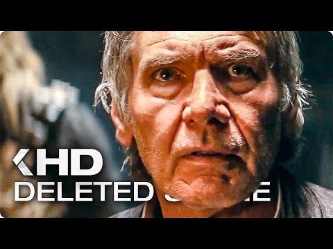 Star wars 6 film online subtitrat in romana, Raguelglatz