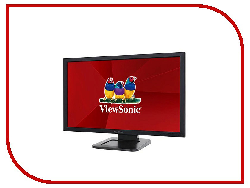 Viewsonic device manager download