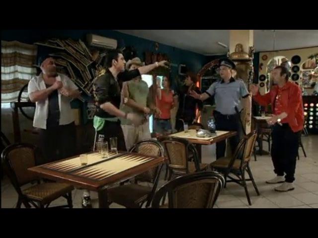 Las Fierbinti – Sezonul 7 Episodul 5 - Filme online 2018