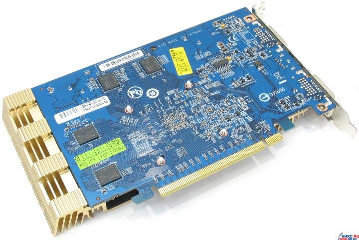 10EC-8172 NODB CONTROLADOR DE PCI BAIXAR REDE