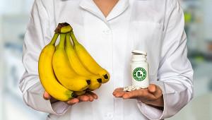 Ученые: витамин В6может сдержать цитокиновый шторм убольных COVID-19