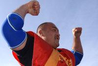 Российский биатлонист Слепов пропустит этап Кубка мира вТюмени
