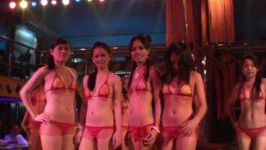 Naked girls tortured bondage