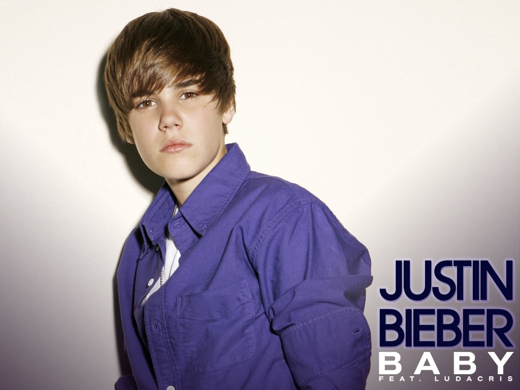 Justin bieber baby release date uk