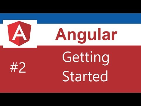 TOP AngularJS Interview Questions and Answers - Angular