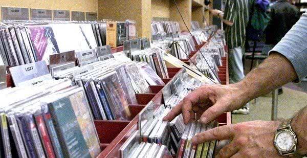 Длявыкупа альбома за$2млнпроведут ICO