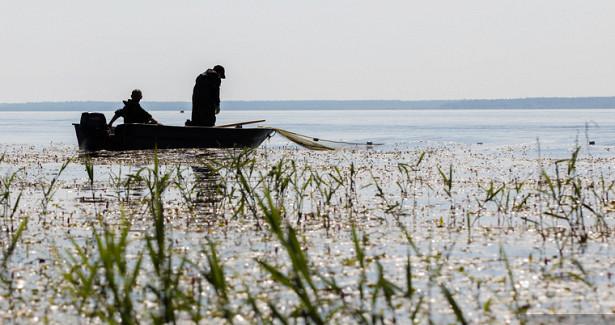 Рыбакам изХМАО грозит тюрьма завылов одиннадцати рыб