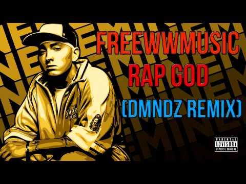 Download Beats - Instrumental Beats - Hip- Free Rap Beats