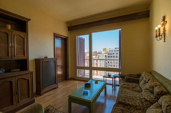Купить квартиру в испании в барселоне
