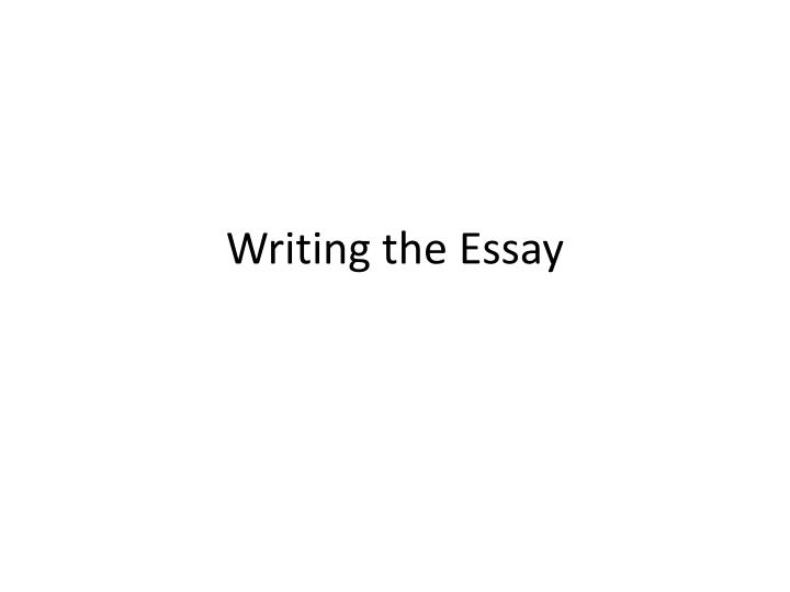 Write my explanatory synthesis essay topics