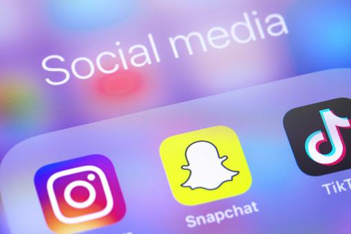 Snapchat запускает «убийцу» TikTok