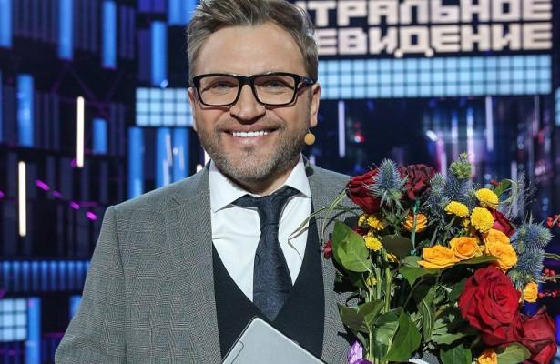 Вадим Такменев попал вскандал накануне возвращения шоу«Ты— суперстар»