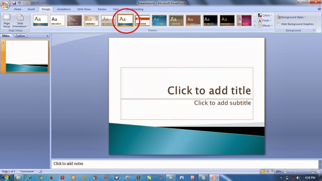 Write my downloadable powerpoint presentations