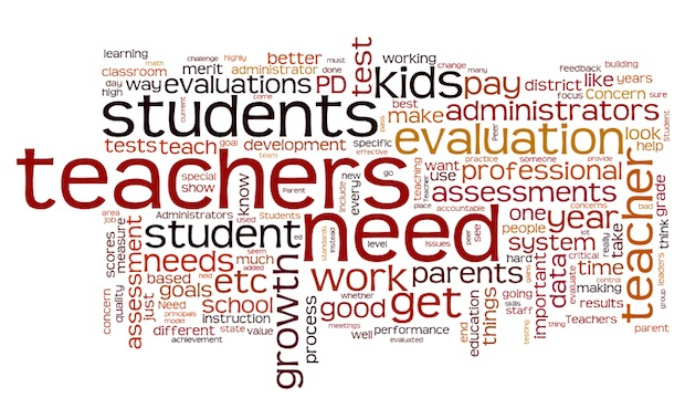 Teaching profession research paper