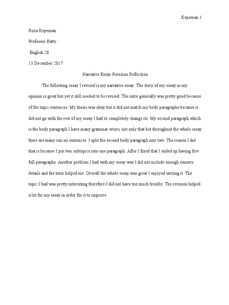 Buy history essay examples
