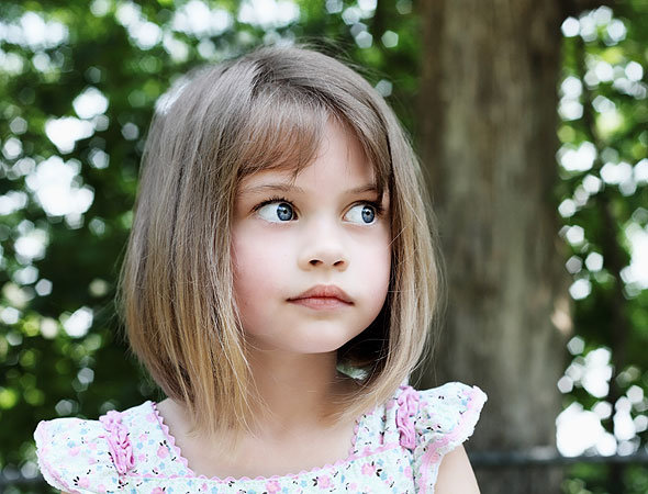 Шаблоны фотошоп девочкам детские костюмы для фотошопа
