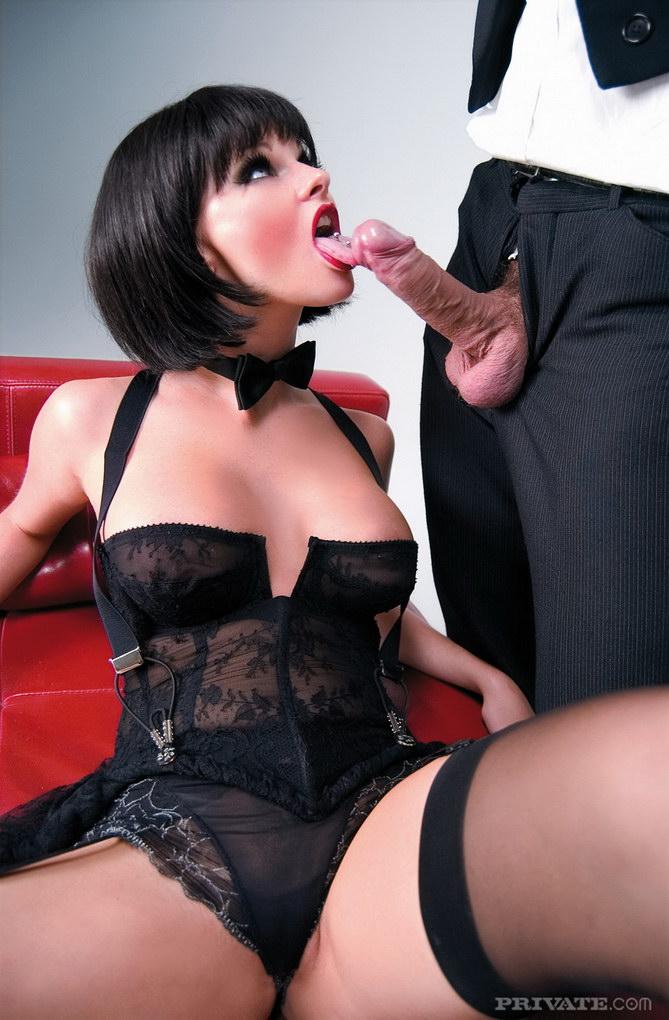 Latina hot ass girls