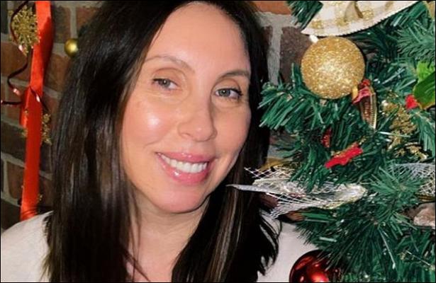 Экс-супруга Меладзе призналась, почему отпустила его