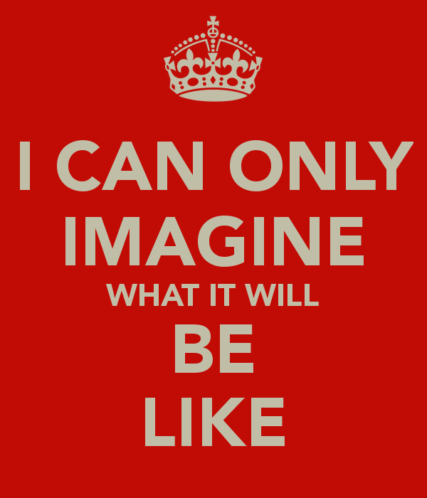 I Can Only Imagine Song Download - Free MP3 Download