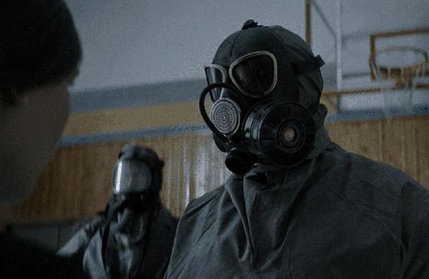 Чемцепляет сериал «Эпидемия»: 5фактов охите-катастрофе сКяро, Исаковой иСпивак