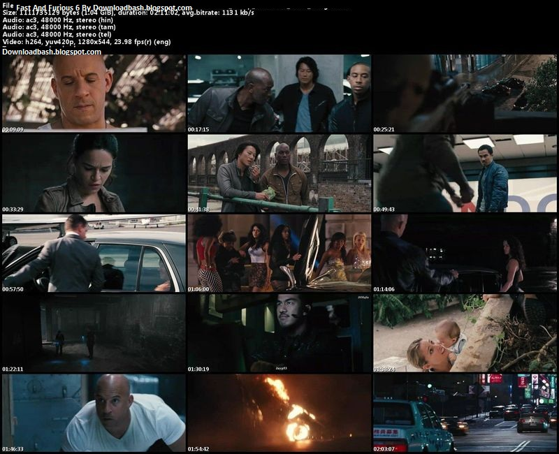 Action Hollywood Hindi Dubbed – Full4movies - Mobile