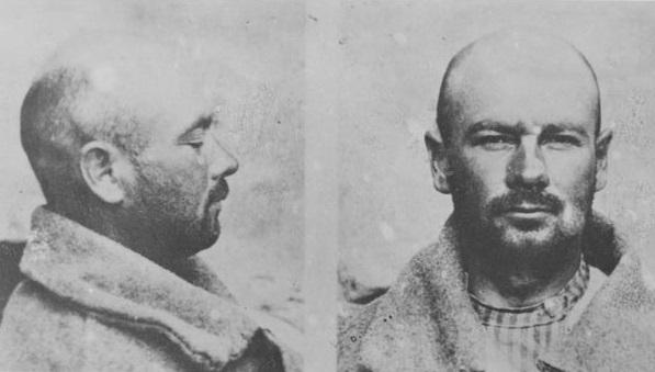 Григорий Котовский: главные тайны биографии бессарабского «Робин Гуда»