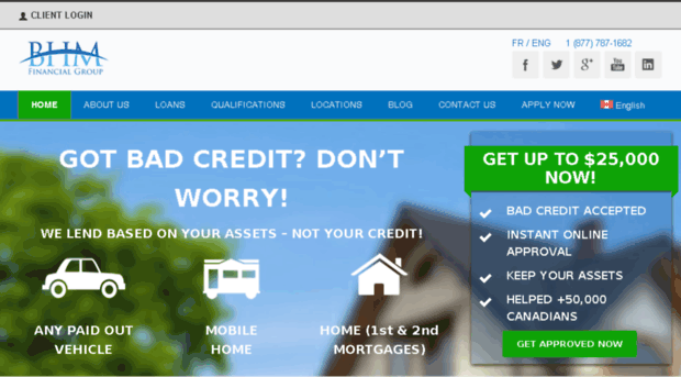 Mobile payday loans no brokers