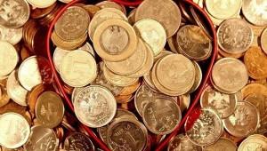 Экономист оценил ситуацию навалютном рынке
