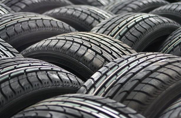00744da8fb6c9a1d9a8a7f989966259e - Автоэксперт назвал 7главных ошибок присмене колес