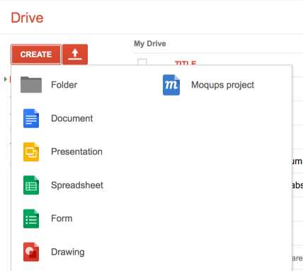 Tips to Do More With Your PDF Files on Google Drive