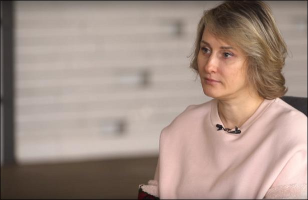 Татулова предложила вернуть бизнесу всеналоги за2019 год