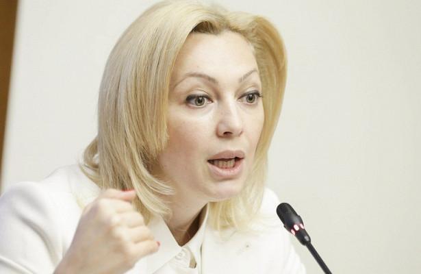 Ольга Тимофеева: чтобы экологию невтягивали вполитику, нужна объективная информация