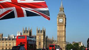 Британия задумалась оновых санкциях против России