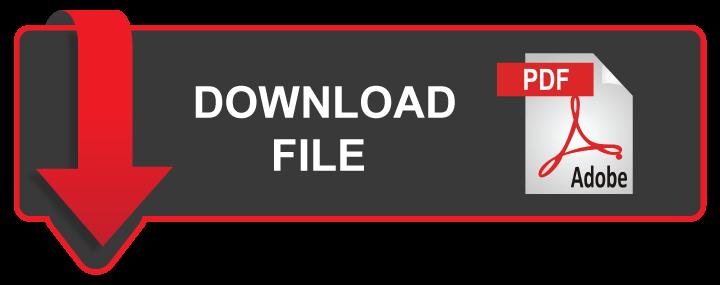 Image result for download pdf