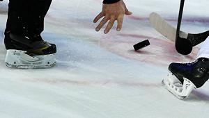 Панарин забросил первую шайбу вновом сезоне НХЛ