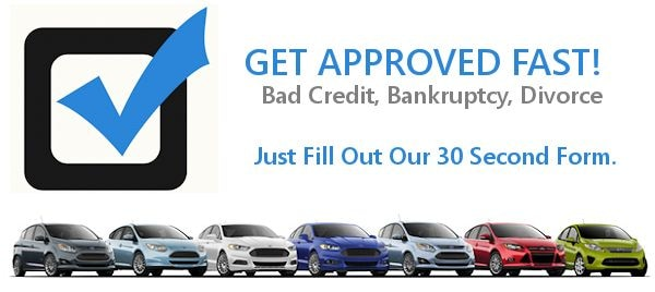 Miami auto loans bad credit