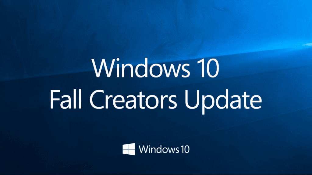Download Windows 10 ISO From Microsoft Free Full