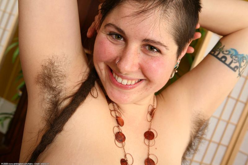 Pussy orgasm lesbian eating hardcore