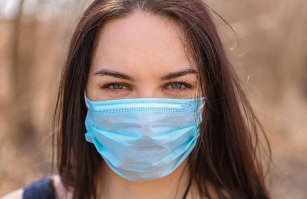 29350новых случаев коронавируса выявлено вРоссии