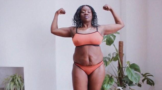 Ebony pornstars search engine