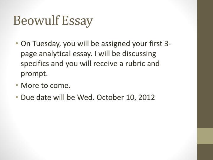 Write my critique essay sample
